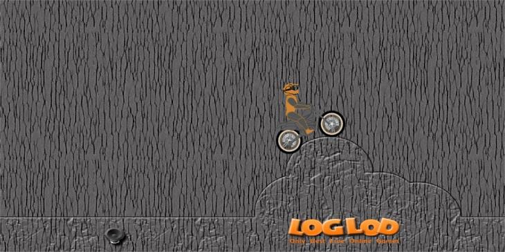 Jeu Moto Bike