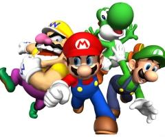 Mario et Luigi : Voyage au centre de Bowser
