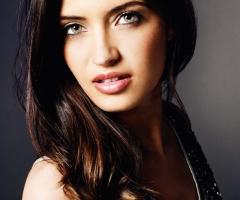Sara Carbonero beauté