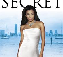 Carlita's Secret Eva Longoria