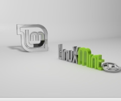 Livre Linux Mint