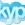 Installer Skype sur Mageia (Mandriva) Linux en ligne de commande