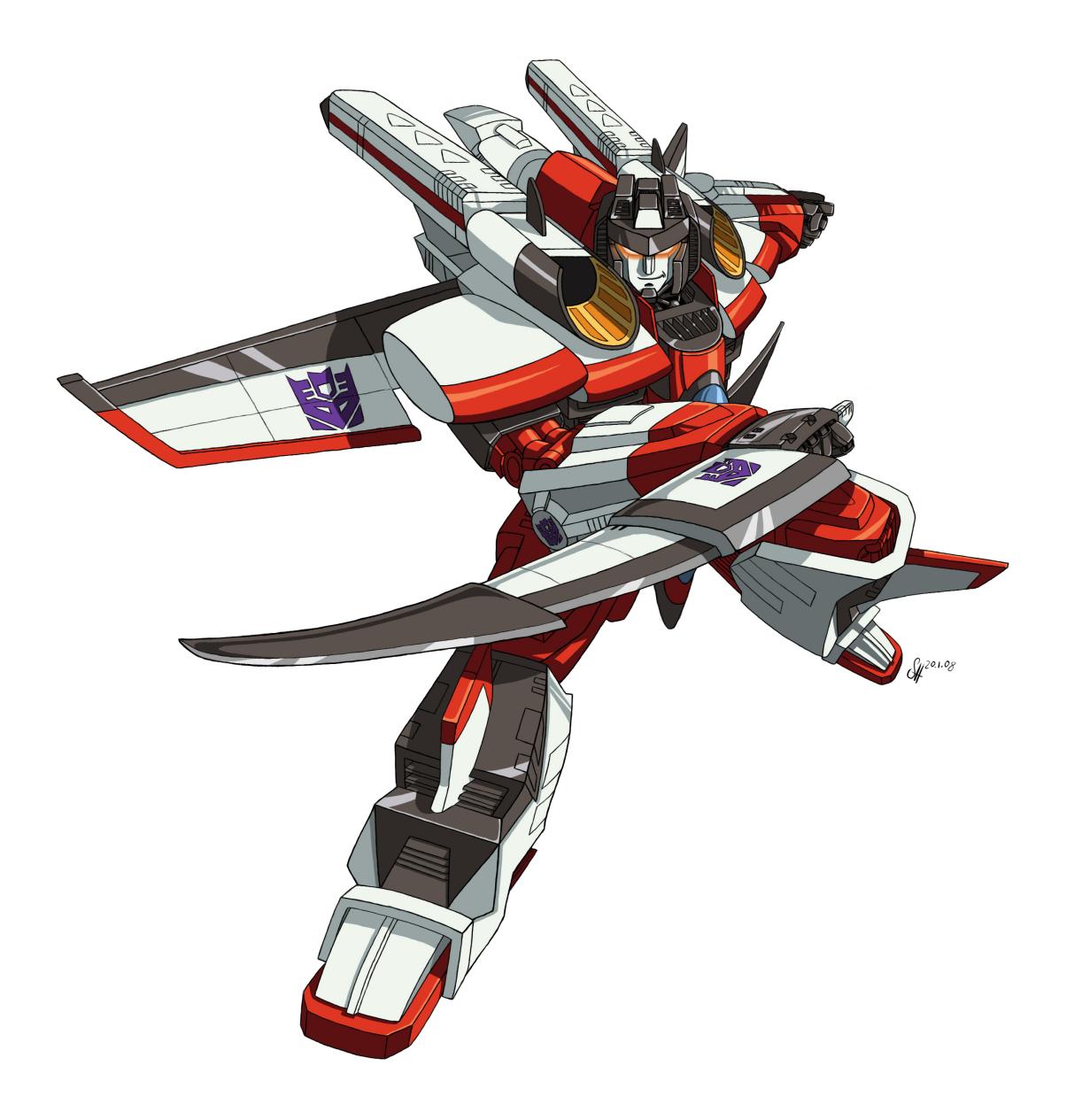 Coloriage Flash Macuine Gratuit.Coloriage Gratuit Transformers Energon A Imprimer Et Colorier