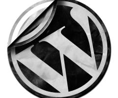 Supprimer les liens vers les flux rss du header de wordpress for Supprimer les vers