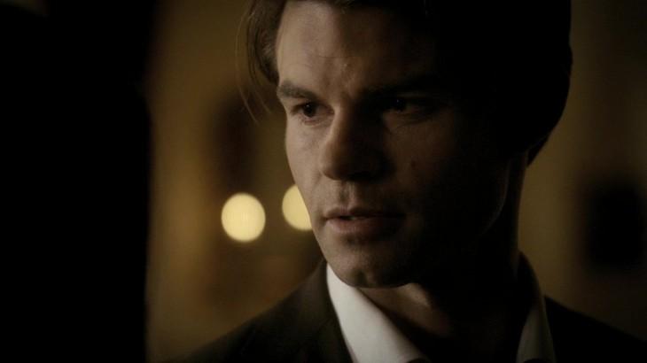 Elijah vampire diaries saison 2