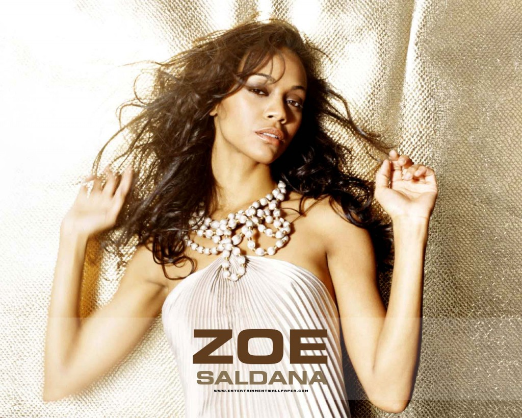 Zoe Yadira Zaldana Nazario