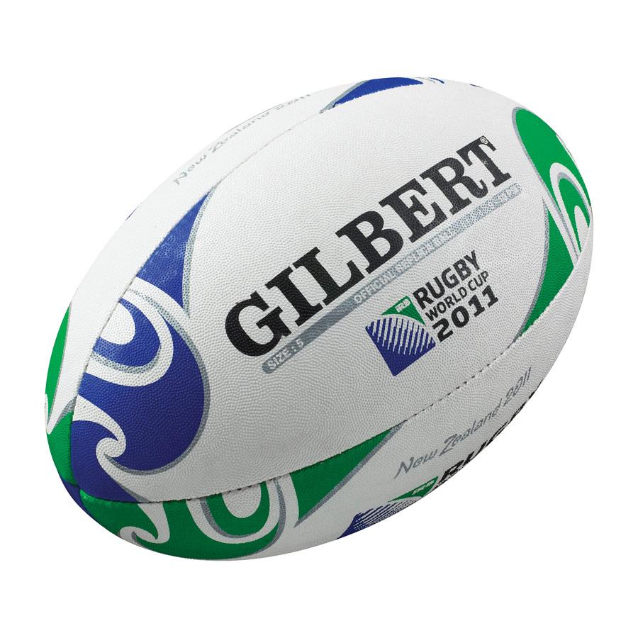 Ballon rugby coupe du monde 2011 - Coloriage de rugby ...