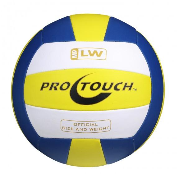Coloriage Ballon De Volley.Coloriage D Un Ballon De Volley Ball A Imprimer