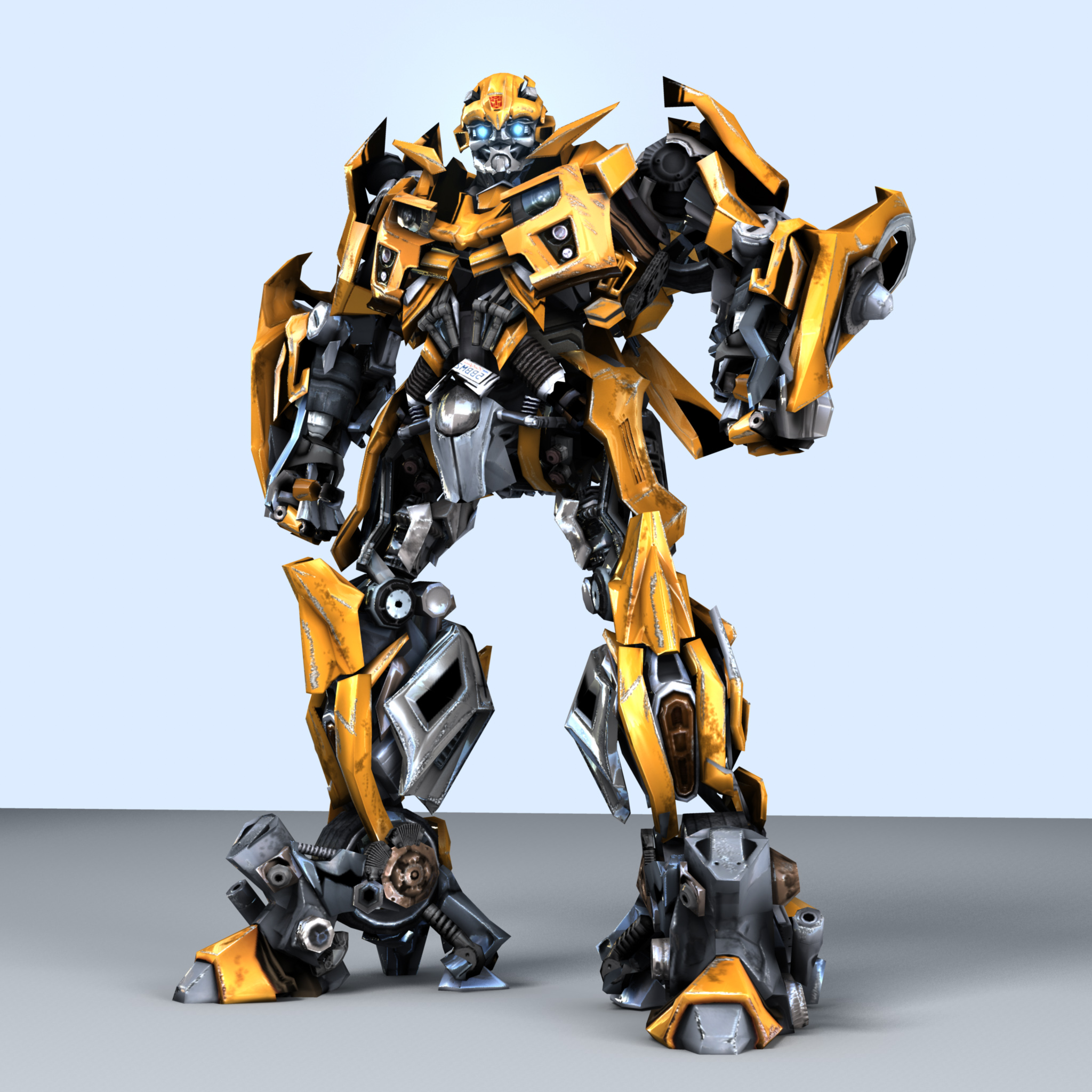 bumblebee transformers. Black Bedroom Furniture Sets. Home Design Ideas