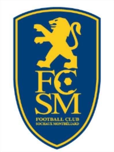 FC Sochaux Football Club