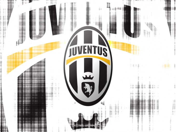 Juventus de Turin wallpaper hd
