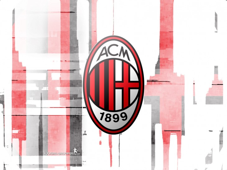 Milan AC Wallpaper hd