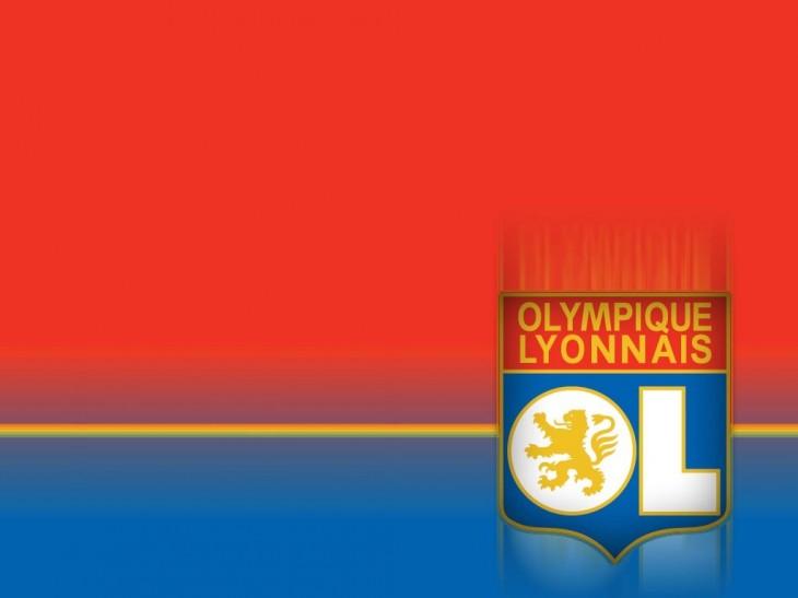 OL Olympique Lyonnais