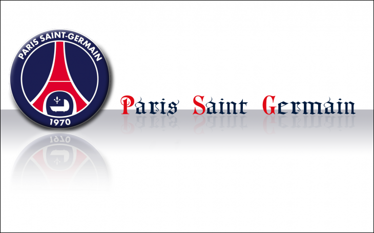 PSG Paris Saint Germain