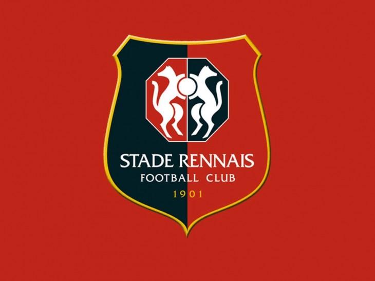 Stade Rennais football fond d'écran