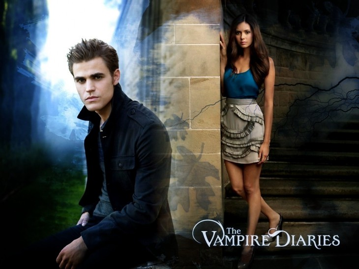 Elena Stefan hot wallpaper
