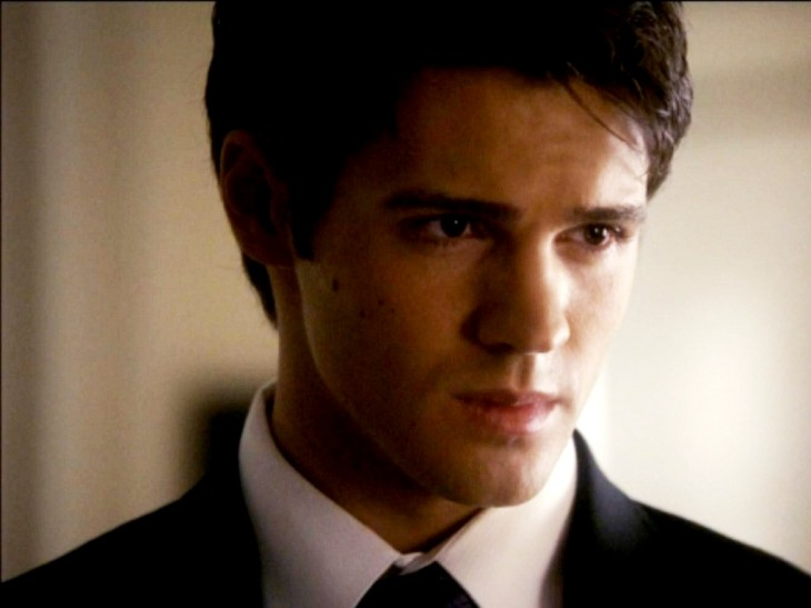 Jeremy Gilbert wallpaper hd