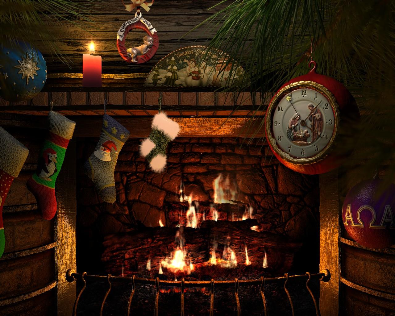 coloriage chaussette de no l remplie de cadeaux imprimer. Black Bedroom Furniture Sets. Home Design Ideas