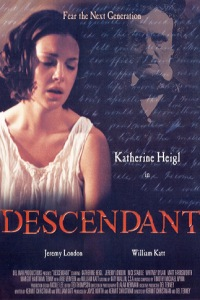 Descendant 2003
