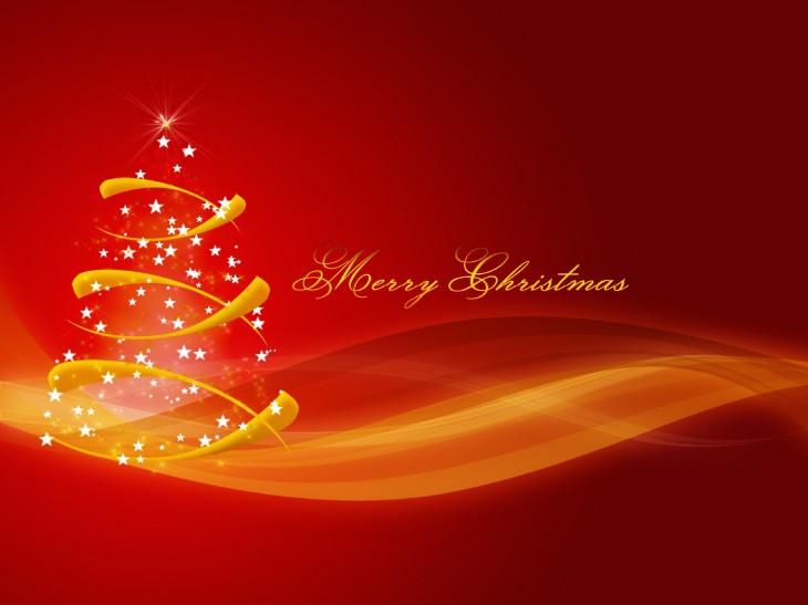 Merry Christmas wallpaper hd