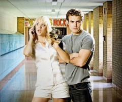 Killer Movie Paul Wesley