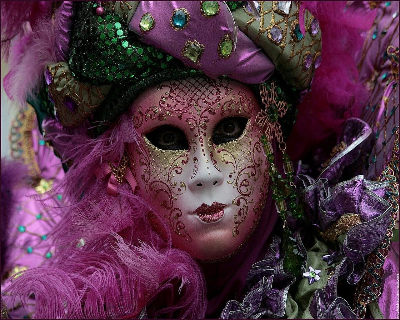 Coloriage carnaval de venise imprimer et colorier - Masque de carnaval de venise a imprimer ...