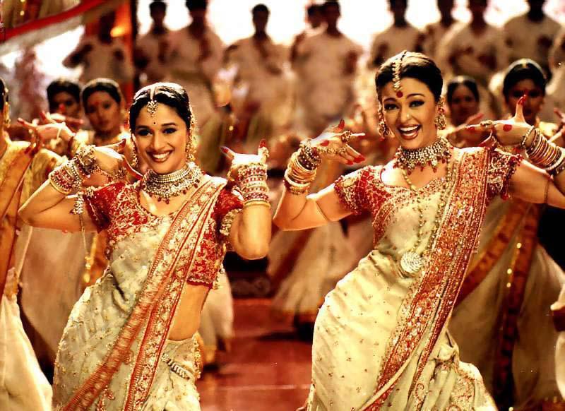 Coloriage A Imprimer Danseuse Indienne.Coloriage Femme Indienne A Imprimer Et Colorier