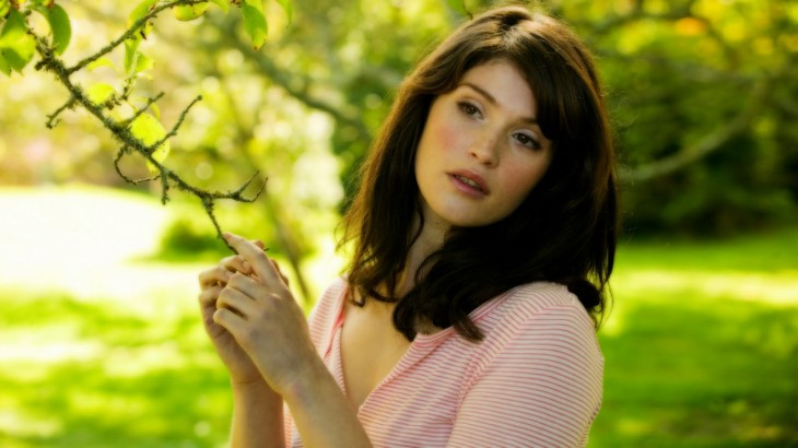wallpaperhdgemmaarterton-730x410.jpg