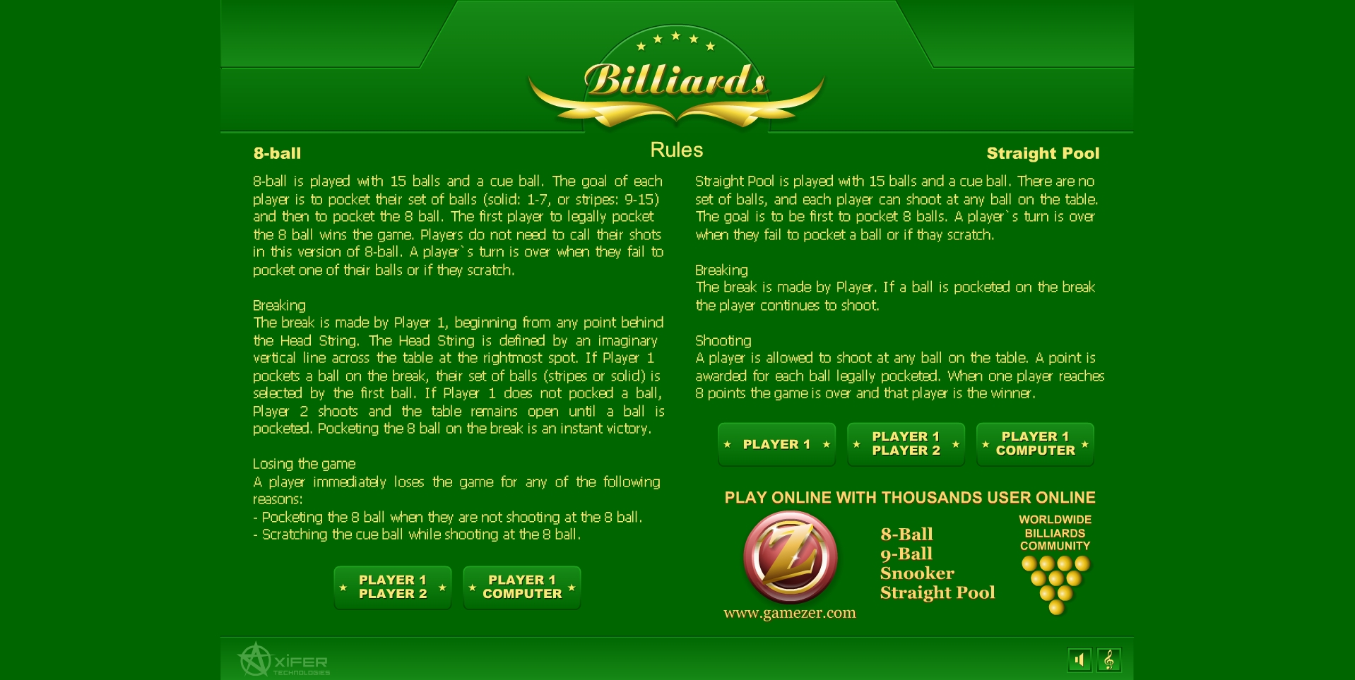 Free online poker private table