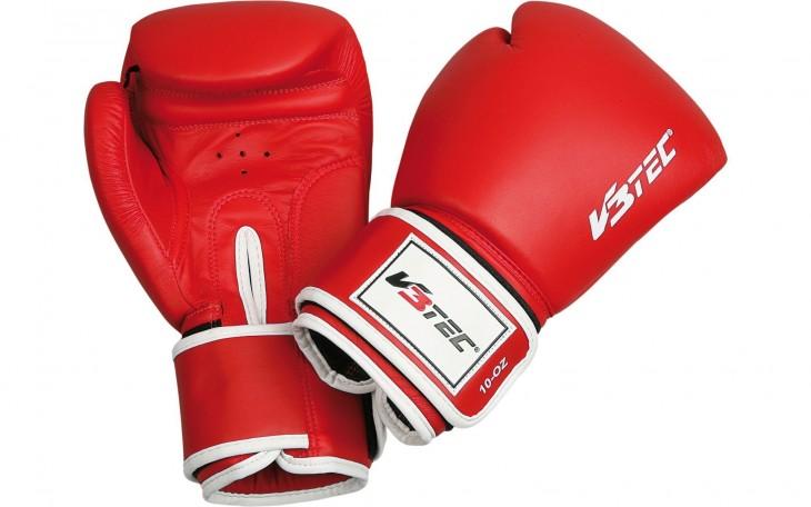 Coloriage gants de boxe imprimer et colorier - Dessin gant de boxe ...