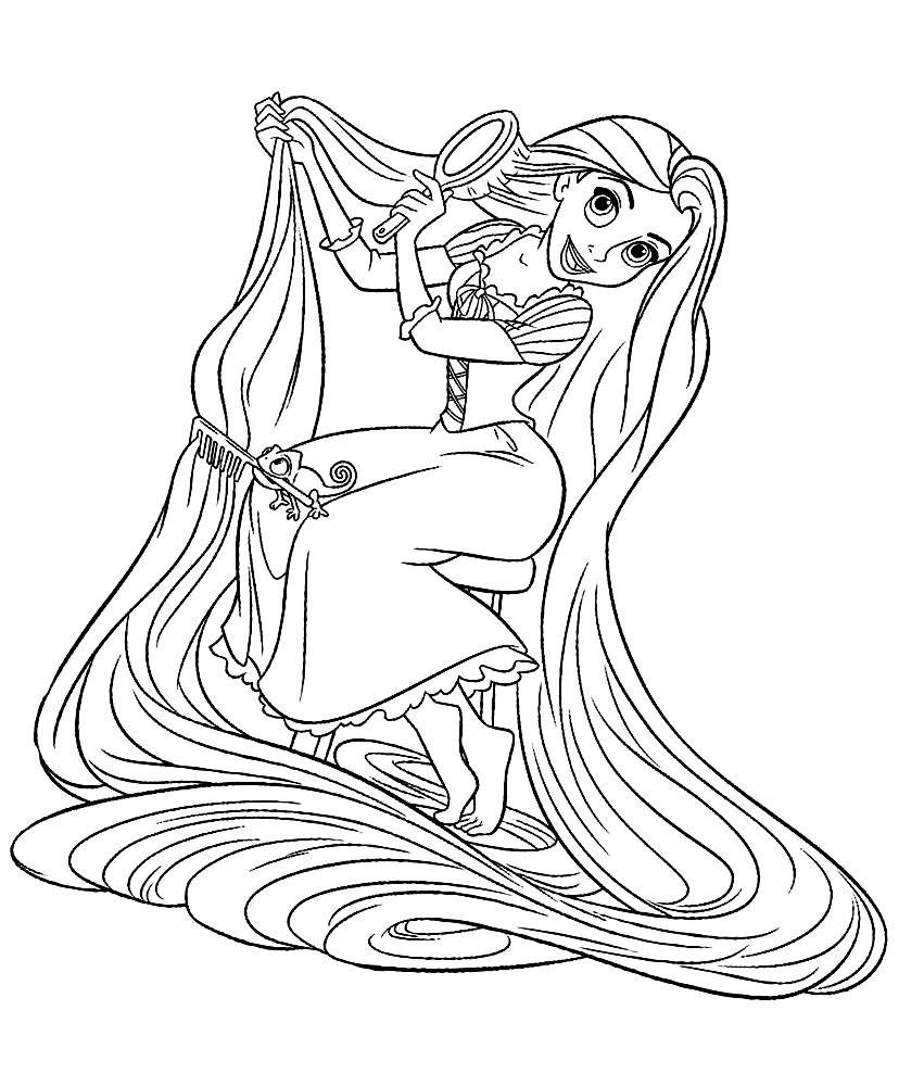Free coloring pages of etai - Dessin a colorier disney ...