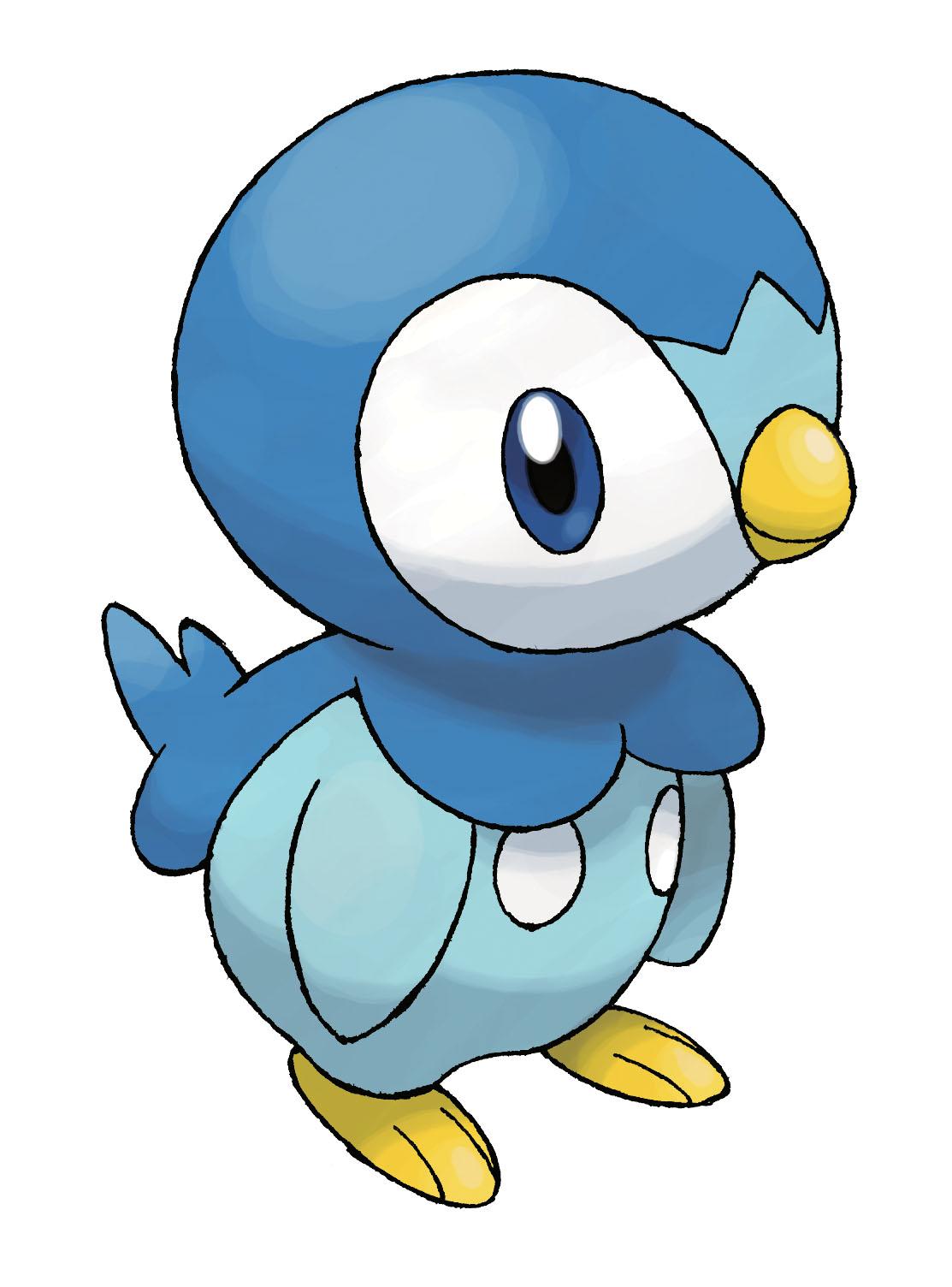 Tiplouf coloriage tiplouf pokemon imprimer et colorier - Pokemon gratuit ...