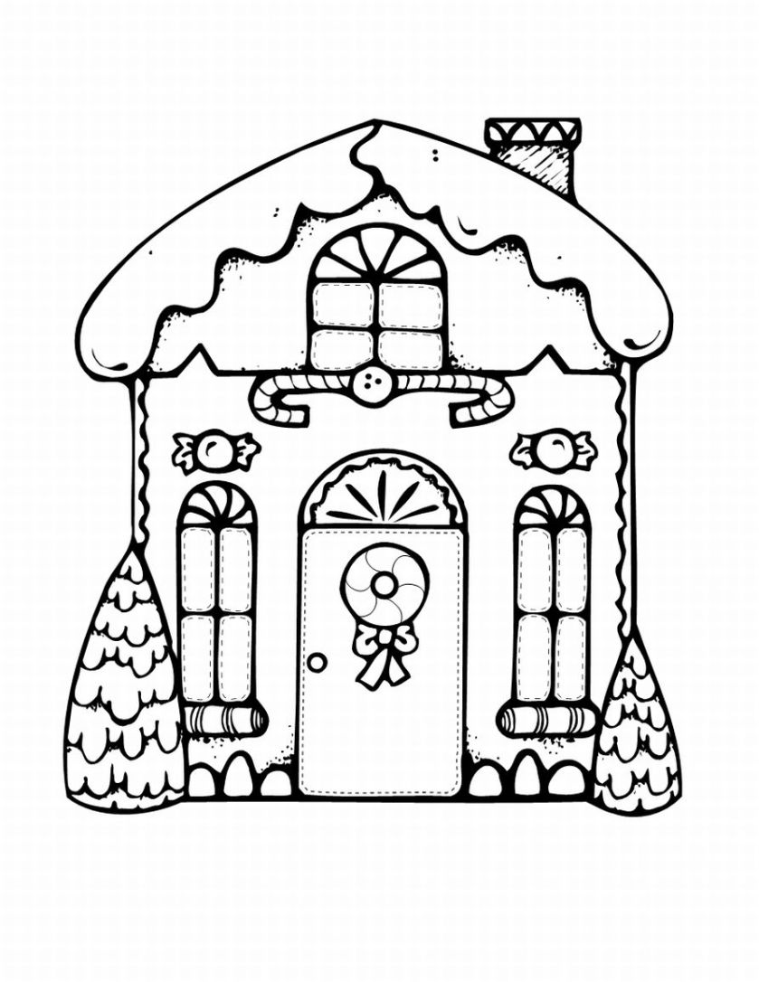 coloriage de noel imprimer. Black Bedroom Furniture Sets. Home Design Ideas