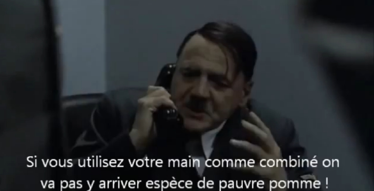 Download Nabila Avec Hitler Au T L Phone