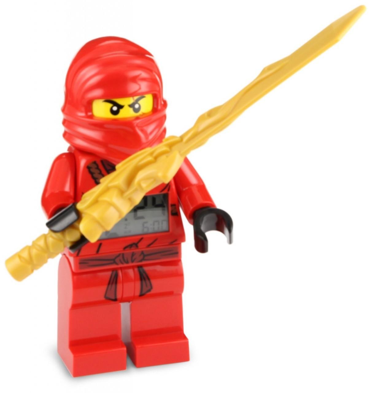Coloriage lego ninjago imprimer et colorier - Ninjago a imprimer ...