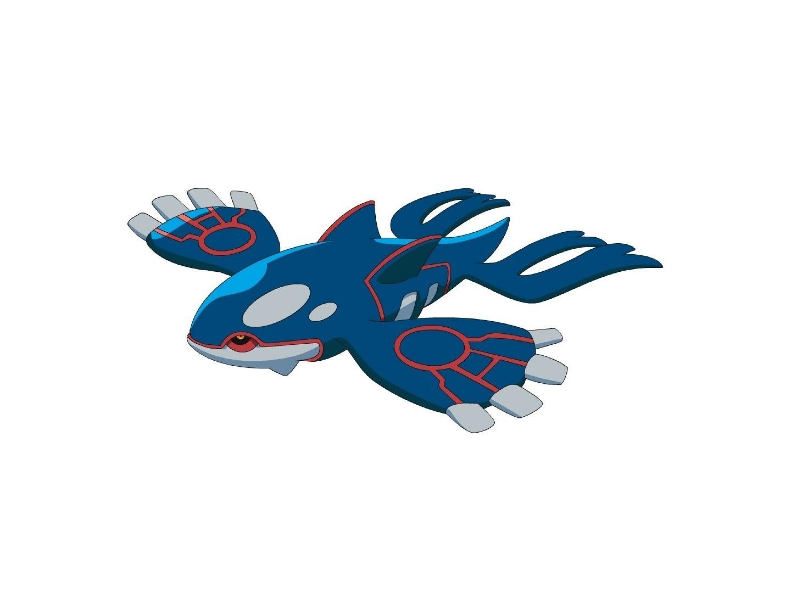Kyogre Coloriage Kyogre Pokemon A Imprimer Et Colorier