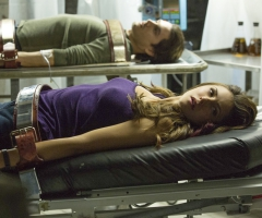Elena episode 9 saison 5 Vampire Diaries