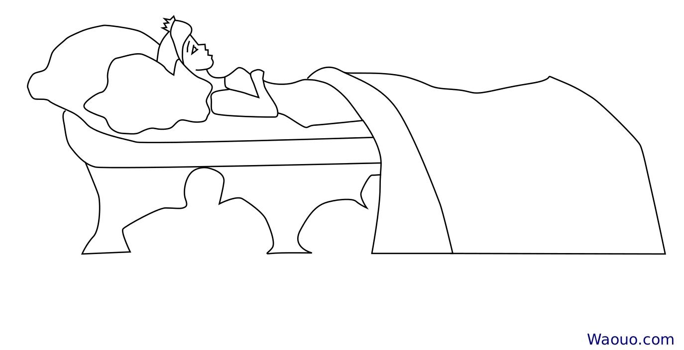femme baiser sur une voiture. Black Bedroom Furniture Sets. Home Design Ideas