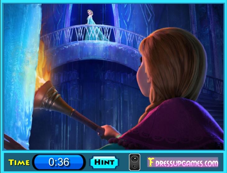 Jeux de la reine des neiges gratuit en ligne - Jeux reine des neige en ligne ...