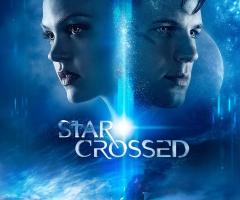 Star-Crossed affiche