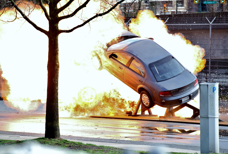 Explosion des ventes en LOA ! - Actualité auto - FORUM Sport Auto