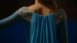 La reine des neiges Once Upon a Time