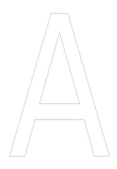 a-coloriage