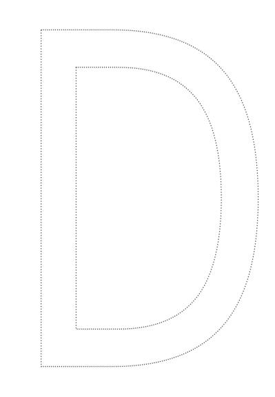 d-coloriage