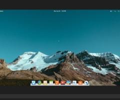 Débuter avec Linux