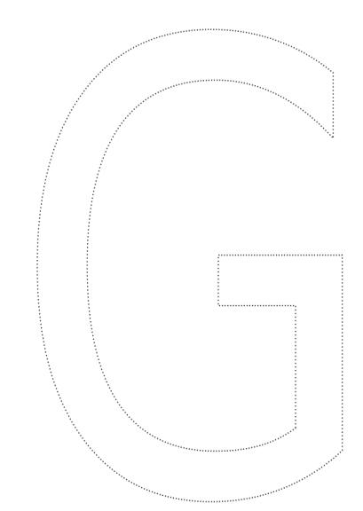 g-coloriage