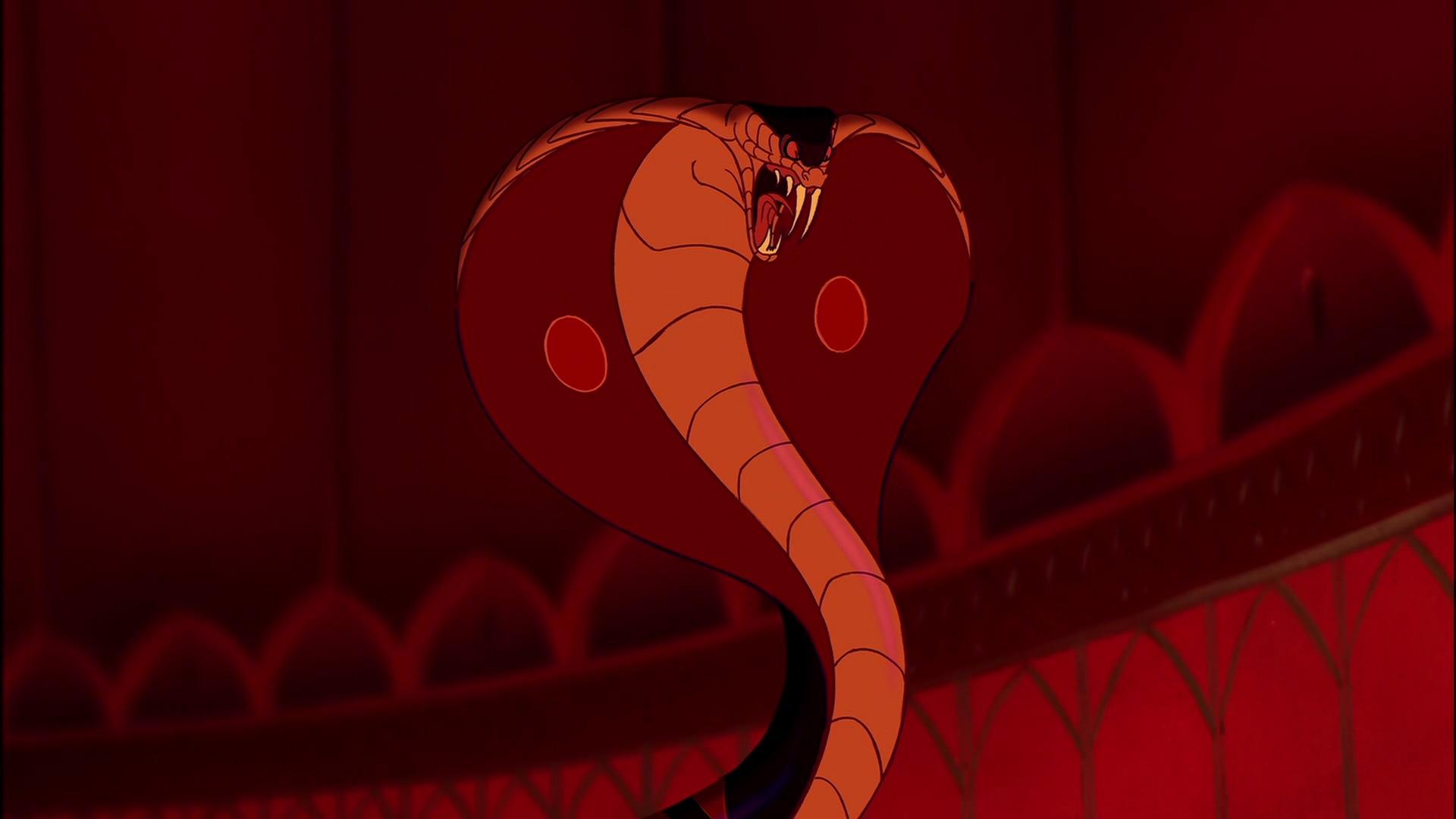 snowboard black dragon snake