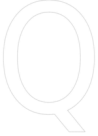 q-coloriage