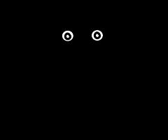 Coloriage araignée