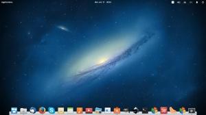 Linux au quotidien
